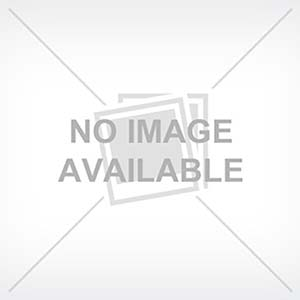 Marbig® Letter File Glass Clear
