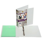 Professional Series Store It Insert Binder
